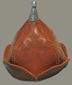 Magyar cap